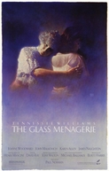 À Margem da Vida (The Glass Menagerie)