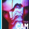 Crítica: Cam (2018, de Daniel Goldhaber)