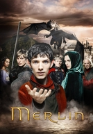 As Aventuras de Merlin (1ª Temporada)