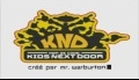 KND A Turma do Bairro Abertura (BR) HD