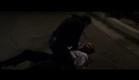 Quero Matar Meu Chefe - Trailer 1 (legendado) [HD]