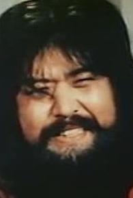 Wang Kuk Kim