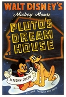 A Casa dos Sonhos do Pluto  (Pluto's Dream House)