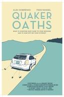 Quaker Oaths (Quaker Oaths)