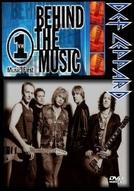 Behind The Music - Def Leppard (Behind The Music - Def Leppard)