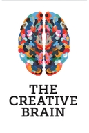 Como o Cérebro Cria (The Creative Brain)