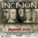 Incision (Incision)