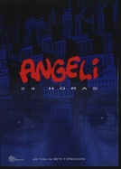 Angeli 24h (Angeli 24 horas)