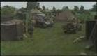 Horrors of War official Trailer