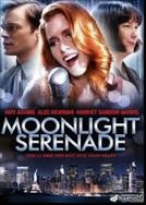 Moonlight Serenade (Moonlight Serenade)