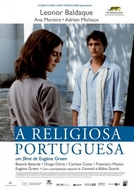 A Religiosa Portuguesa (A Religiosa Portuguesa)