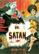 Doutor Satan (Doctor Satán)