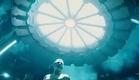 O Exterminador do Futuro- Gênesis - Trailer | Legendado
