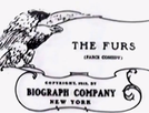 The Furs (The Furs)