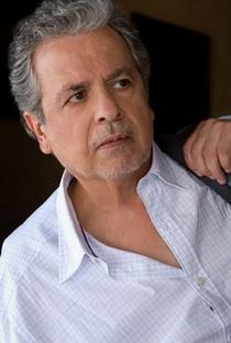 Héctor Sáez - Poster / Capa / Cartaz - Oficial 1