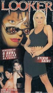 Crimes e Sexo - Poster / Capa / Cartaz - Oficial 1