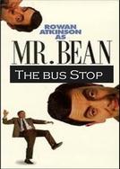 O Ponto de Ônibus (The Exciting Escapades of Mr. Bean: The Bus Stop)