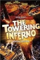 Inferno na Torre (The Towering Inferno)