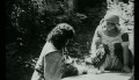 Polissons et galipettes   1905 1930 2002