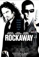 Rockaway (Rockaway)