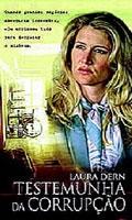 Testemunha da Corrupção - Poster / Capa / Cartaz - Oficial 2