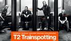 T2 Trainspotting | Trailer Legendado | 23 de março nos cinemas