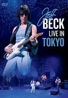 Jeff Beck - Live in Tokyo (Jeff Beck - Live in Tokyo)