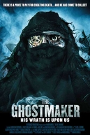 The Ghostmaker (Box of Shadows)