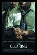 Refém de uma Vida (The Clearing)