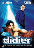 Didier - Homem Pra Cachorro (Didier)
