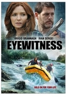 Testemunha Ocular (Eyewitness)