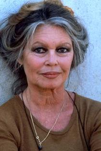 Brigitte Bardot - Poster / Capa / Cartaz - Oficial 8