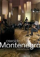 Oswaldo Montenegro - Intimidade (Oswaldo Montenegro - Intimidade)