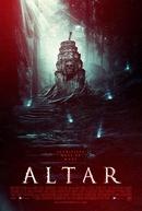 Altar (Altar)