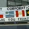 Psicósmica: The Corporation