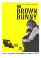 Brown Bunny (The Brown Bunny)