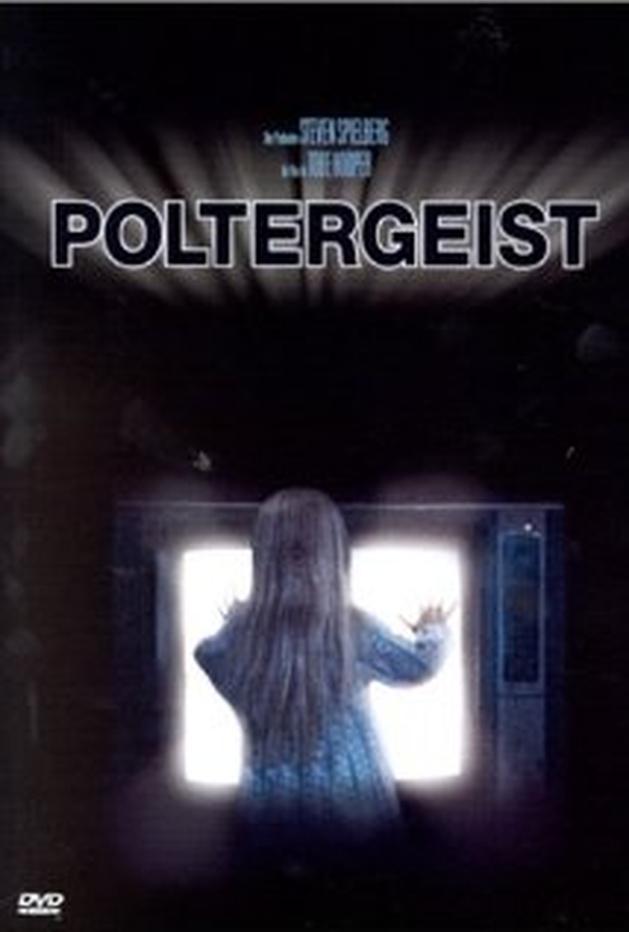 """""""Poltergeist – O Fenômeno"""" ganha reforços para seu financiamento e distribuição"""