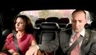 Veep: Season 1 - Trailer #1 (HBO)