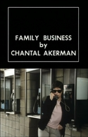 Family Business (Family Business)