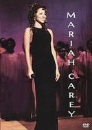 Here Is Mariah Carey (Here Is Mariah Carey)