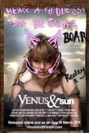 Venus & the Sun  (Venus & the Sun )