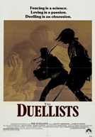 Os Duelistas (The Duellists)