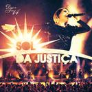 Sol da Justiça (Sol da Justiça)