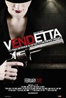 Vendetta (Vendetta)