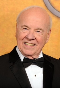 Tim Conway (I)