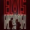 Crítica: Elvis & Nixon | CineCríticas
