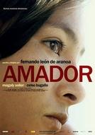 Amador (Amador)