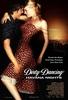 Dirty Dancing - Noites de Havana
