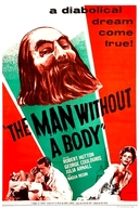 Man Without a Body (The Man Without a Body)