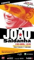 João Saldanha (João Saldanha)